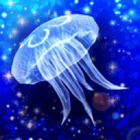 Jellyfish Friends -free