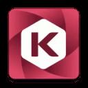 KKTV –  同步線上追看《任意依戀》