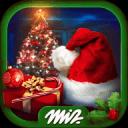隐藏的对象 - 圣诞节游戏