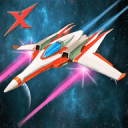 X-Racer 3D:无限速度