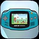 Nes Emulator & N64 Emulator + All Roms