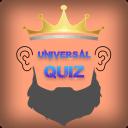 Universal Quiz