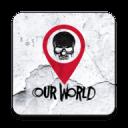行尸走肉:我们的世界 测试版
