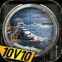 手机版坦克战舰世界(附其它)
