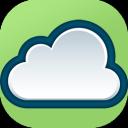 BMS 雲端工務管理平台