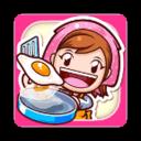 一波美食制作类游戏