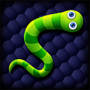 Crawl Snake io