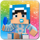 Baby Skins for Minecraft PE