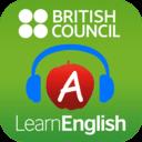 轻松学英语