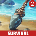 方舟世界2:侏罗纪生存岛
