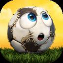卢卡:足球梦想家