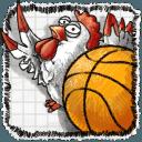 涂鸦篮球2