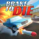 【暂时停更】令人无法抗拒的驾驶游戏!