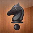 国际象棋谜题