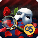 歌剧之谜:幽灵秘密