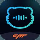 音乐制作+唱歌•播放app