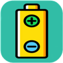 电池检测修复大师