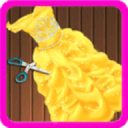 Princess Tailor Boutique Games