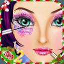 我化妆沙龙2