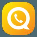 WeQ4U英国电话