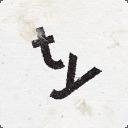 文字谜题下载_文字谜题安卓版下载_文字谜题 2.0手机版免费下载- 彩天堂应用
