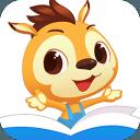 袋鼠跳跳童书