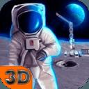 Space City Construction Sim 3D