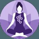 能量呼吸(呼吸控制法)