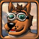王牌狗戰士 完整版