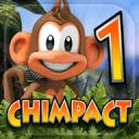 Chimpact 1: Chuck's Adventure APK