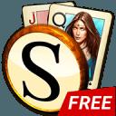 Hardwood Solitaire IV (Free)
