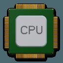 中央处理器CPU