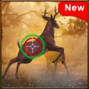 丛林 动物 狩猎: 生存 任务