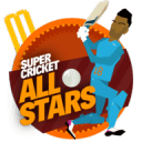 Super Cricket All Stars - Ultimate Team