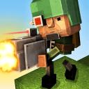 生存战争模拟