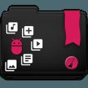 文件资源管理器:File