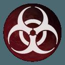 僵尸指挥官下载_僵尸指挥官安卓版下载_僵尸指挥官 1.0.0手机版免费下载