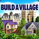 模拟岛屿城市建设
