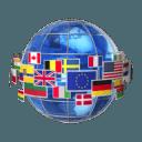 世界地图(图集)