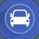 汽车在线-GPS车载监控