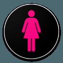 振動器秘密女性