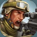 Sniper Battles
