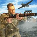 俄罗斯军队的内战战场生存游戏