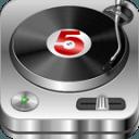 DJ工作室4