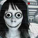 Momo Creepy : Numero de Momo Maldito Game