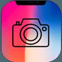 camera for vivo v9 selfie style