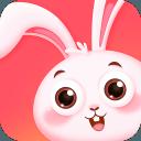 兔耳故事-睡前故事
