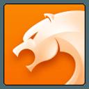 猎豹浏览器 国际版