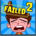 作弊的汤姆2:CheatingTom2