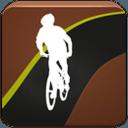 Runtastic山地自行车